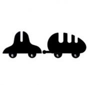 sjove-knager-biler