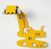 sjove-knager-boern-gravemaskine