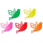 sjove-knager-dyr-fugle