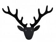 sjove-knager-dyr-hjort