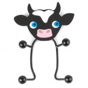 sjove-knager-dyr-ko