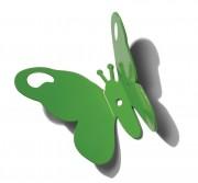 sjove-knager-dyr-sommerfugl