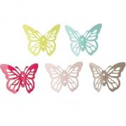 sjove-knager-dyr-sommerfugle