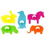 sjove-knager-dyr