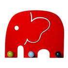 sjove-knager-elefant