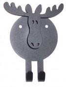 sjove-knager-elg