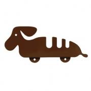 sjove-knager-hund