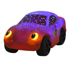 skildpadde-natlampe-bil