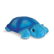 skildpadde-natlampe-blaa
