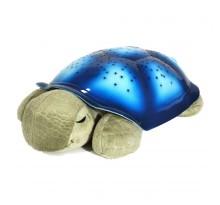 skildpadde-natlampe-bluetooth