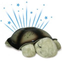 skildpadde-natlampe-groen