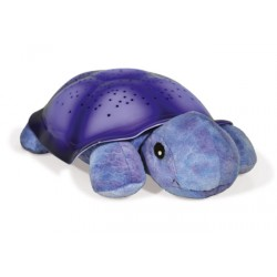skildpadde-natlampe-lilla