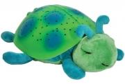 skildpadde-natlampe-mariehoene-groen