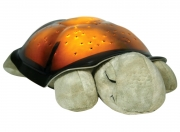 skildpadde-natlampe-orange