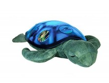 skildpadde-natlampe-sea