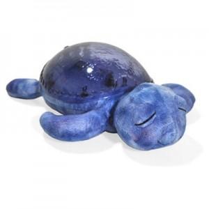 skildpadde-natlampe-tranquil-lilla