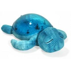 skildpadde-natlampe-tranquil-turkis