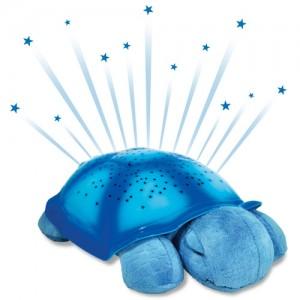 skildpadde-natlampe-turkis