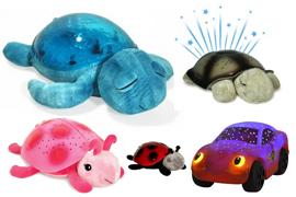 skildpadde-natlampe