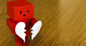 Børnenes indflydelse når skilsmissen rammer