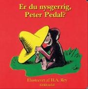smaa-gaver-til-boern-bog-peter-pedal