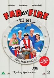 smaa-gaver-til-boern-dvd-far-til-4