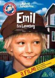 smaa-gaver-til-boern-emil-fra-loenneberg