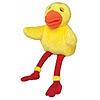 smaa-gaver-til-boern-kylling