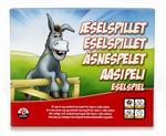 smaa-gaver-til-boern-spil-aesel