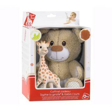 sophie-giraf-bidedyr-og-bamse