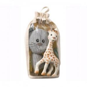 sophie-giraf-plyskat