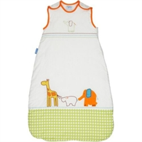 sovepose-baby-grobag-elefant