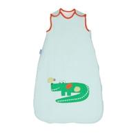 sovepose-baby-grobag-krokodille