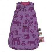 sovepose-baby-sebra-skovensdyr-lilla