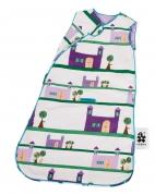 sovepose-baby-sebra-slotte