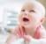Der er mange penge at spare når du får baby