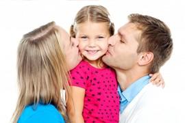 3 simple og gode spil for små børn