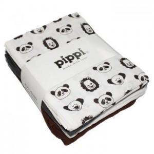 stofbleer-med-navn-pippi-panda