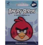 strygemaerker-til-toej-angry-birds-big