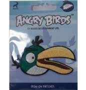 strygemaerker-til-toej-angry-birds-boomerang