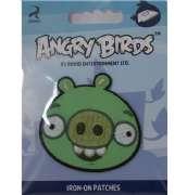 strygemaerker-til-toej-angry-birds-gris
