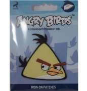 strygemaerker-til-toej-angry-birds-speedy