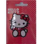 strygemaerker-til-toej-hello-kitty