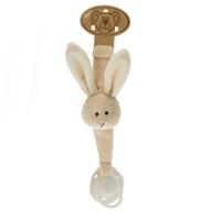 suttekaede-stof-teddykompagniet-kanin