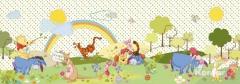 tapet-boernevaereæset-peterplys