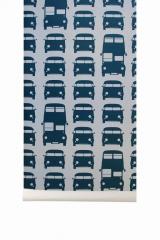 tapet-boernevaerelse-biler