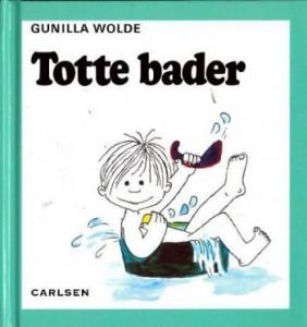 totte-boeger-totte-bader