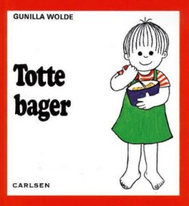 totte-boeger-totte-bager