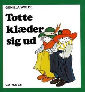 totte-boeger-totte-klaeder-sig-ud
