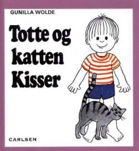 totte-boeger-totte-og-katten-kisser